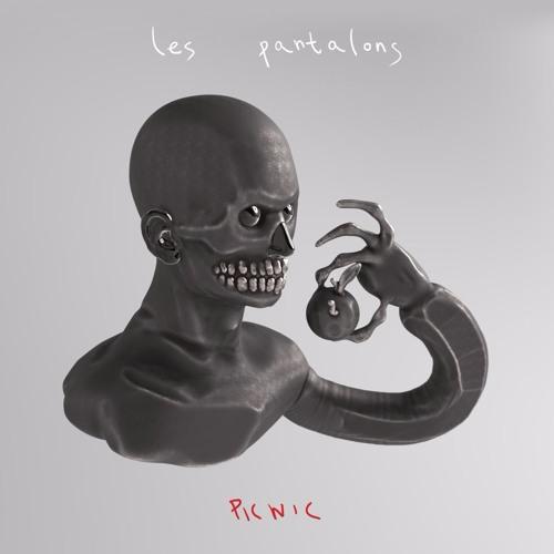 Les Pantalons's avatar