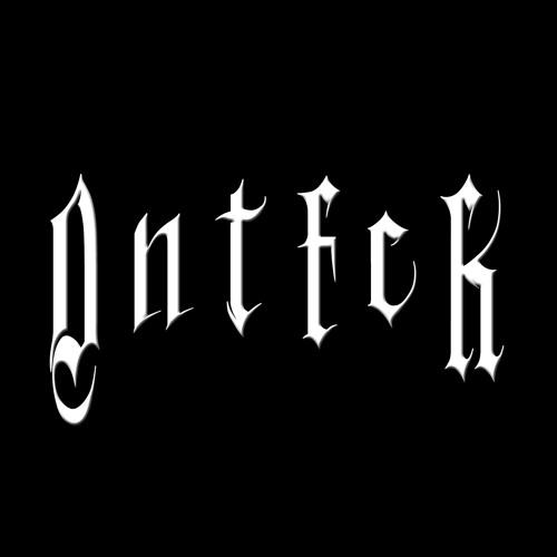DNTFCK's avatar