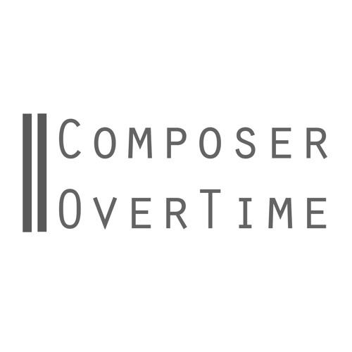 Composer OverTime Podcast's avatar
