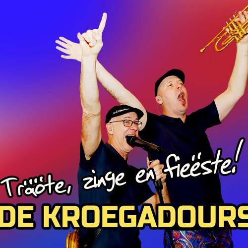 De Kroegadours's avatar