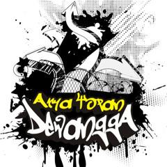Arya Dewangga