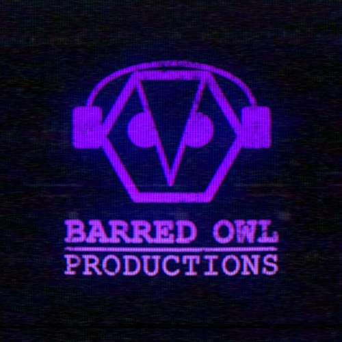 Barred Owl Productions's avatar