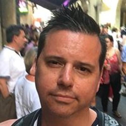 Ray McKenna's avatar