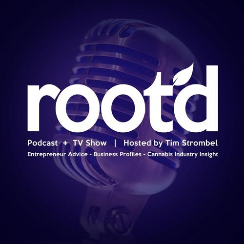 rootd's avatar