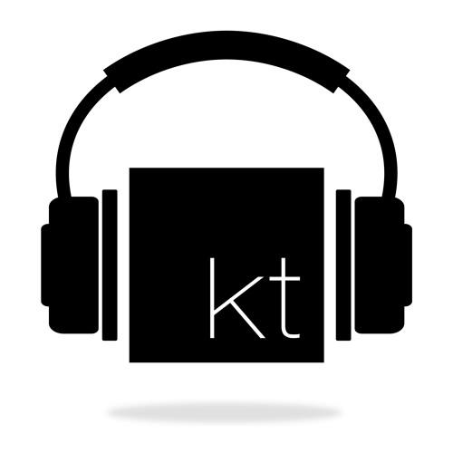 KT Realty's avatar