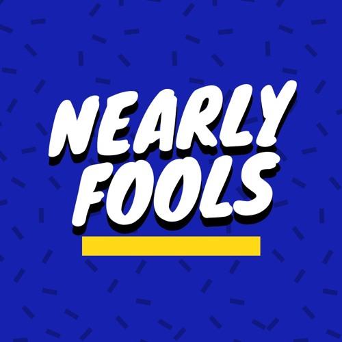 Nearly Fools's avatar