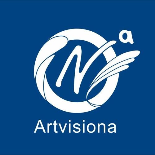 Artvisiona's avatar
