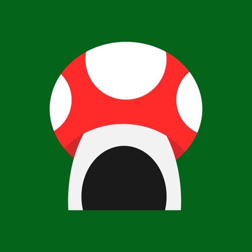 Pieczara Popkultury's avatar