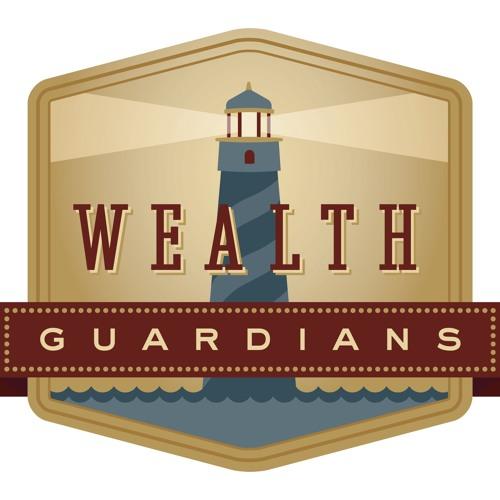 Wealth Guardians Radio's avatar