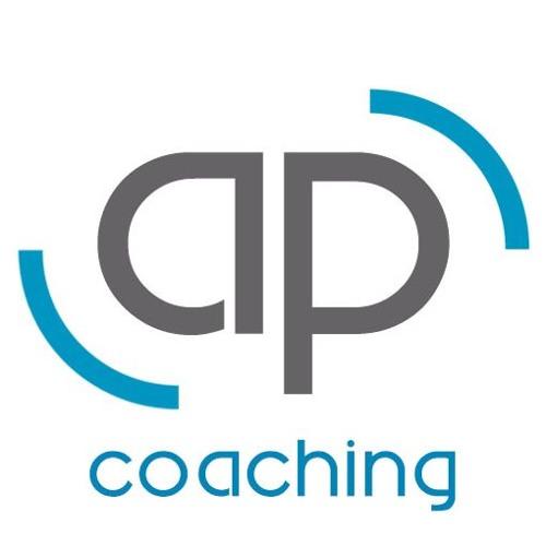 apluscoaching's avatar