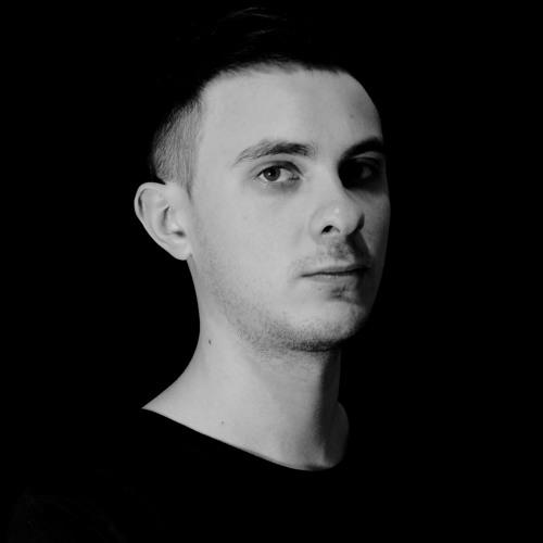Dam Nicolosi's avatar