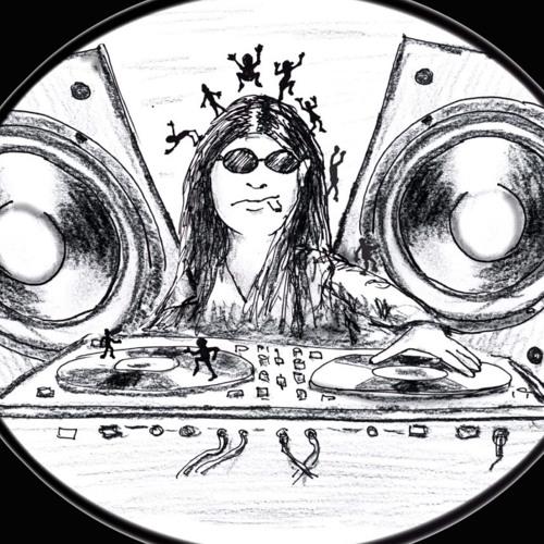 Mina Taurus's avatar