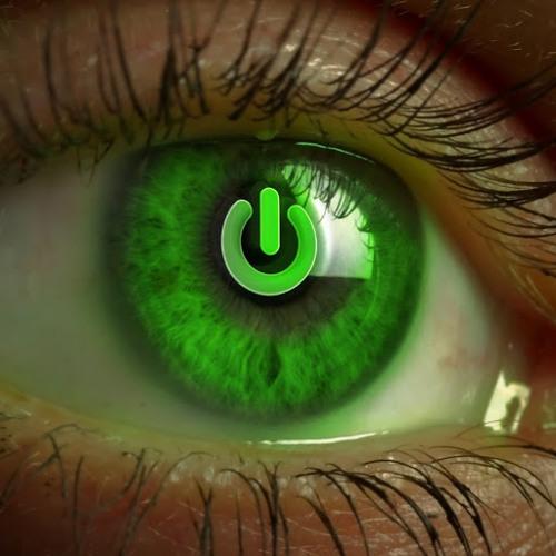nekr74's avatar