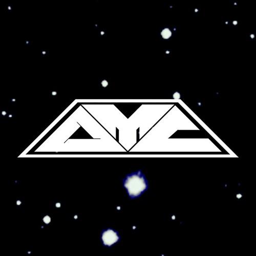 D I Λ M I C's avatar