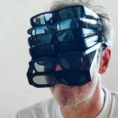 Koitz's avatar