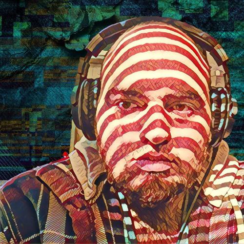 STORMFATH3R's avatar
