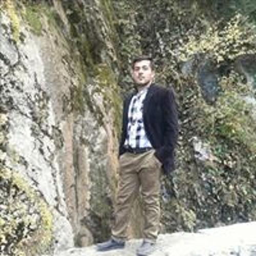 naseeb's avatar