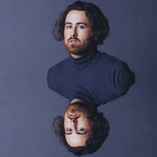 Romeo B. Cameron's avatar