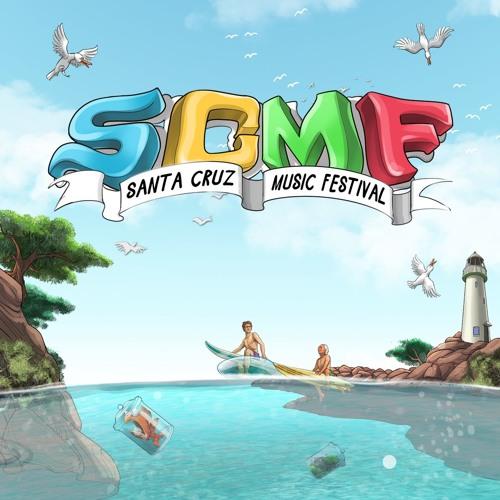SantaCruzMusicFestival's avatar
