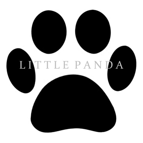Little Panda Music's avatar