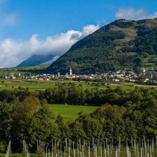 Der Malser Weg - Ein Tyroler Requiem's avatar