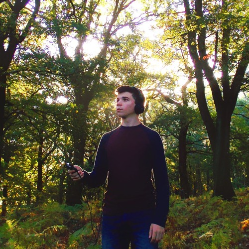 Panic Room Jonas Rathsman Remix Au Ra Camelphat: Free Listening On SoundCloud