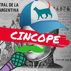 CINCOPE
