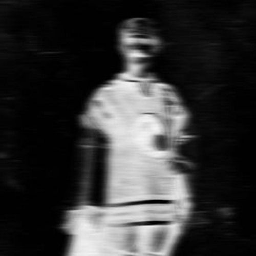 KILL TRAVIS's avatar