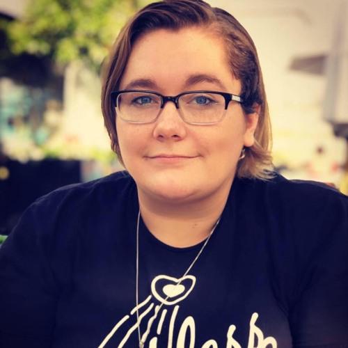 Julie Bouchard _'s avatar