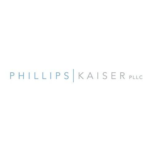 Phillips Kaiser PLLC's avatar