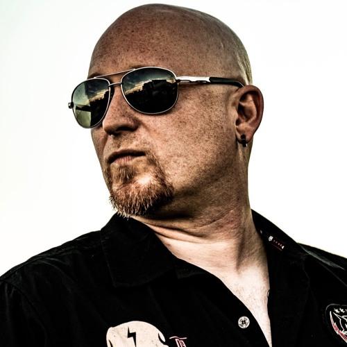 Craig Burnatowski's avatar