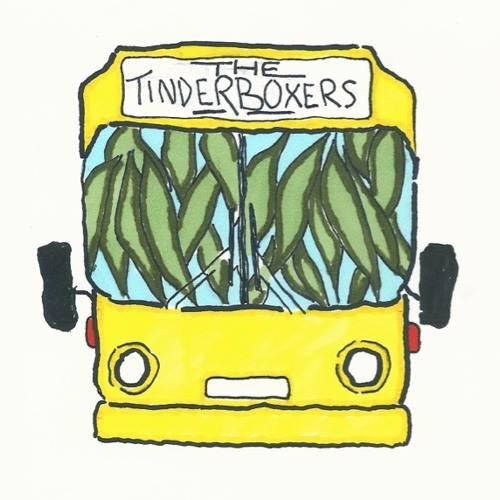The Tinderboxers's avatar
