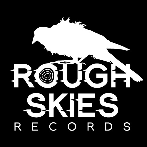 Rough Skies Records's avatar