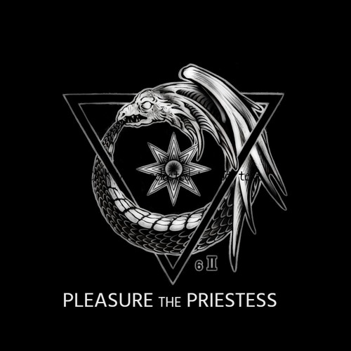 Pleasure the Priestess's avatar