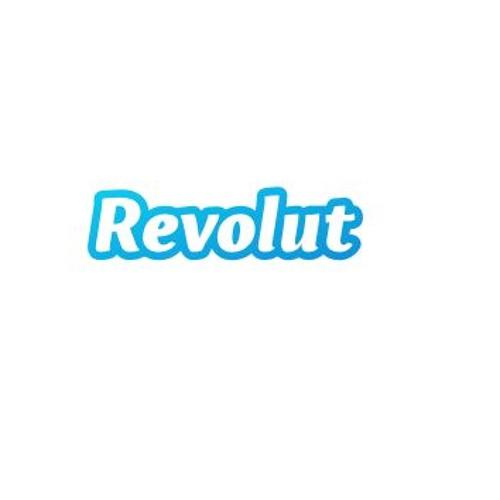 RevolutCuentaTarjeta's avatar