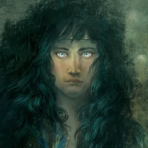 Esteren's avatar