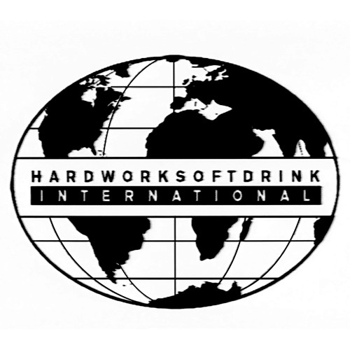 HARDWORKSOFTDRINK's avatar
