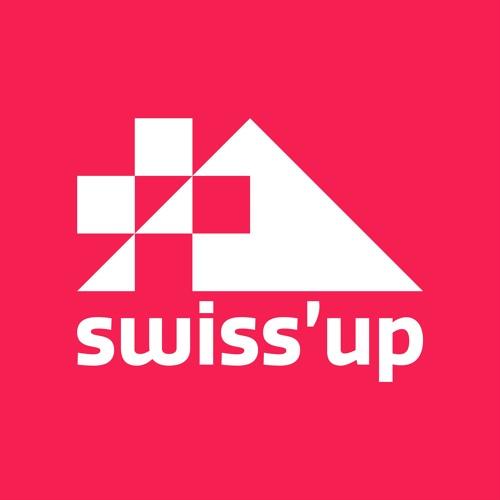 Swiss'Up Meets the EPFL Hyperloop Team