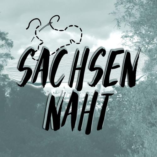 Sachsennaht's avatar