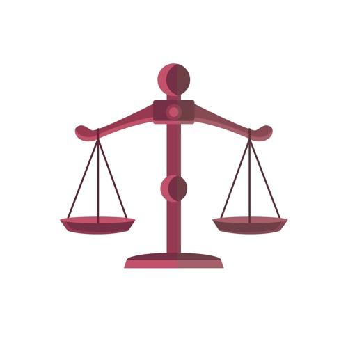 Car Injury Attorney's avatar