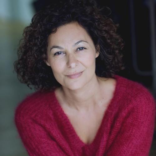 Elisa Blanchard | Comédienne Voix Off's avatar