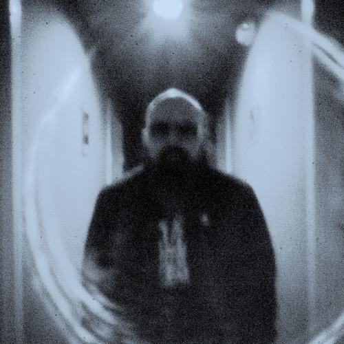 John Gomi's avatar