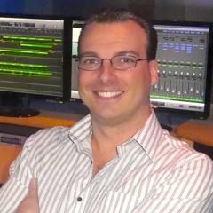 Jon Brooks Composer
