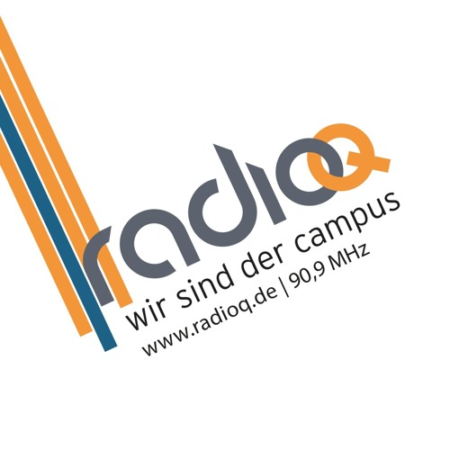 Radio Q's avatar