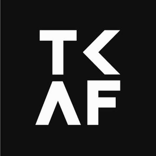 TKAF's avatar
