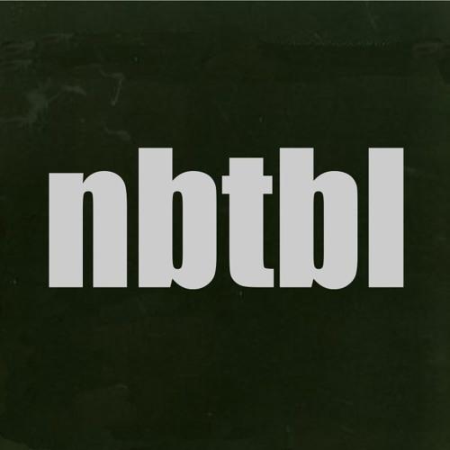 nbtbl's avatar