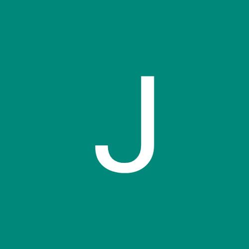 Jordan Damron's avatar