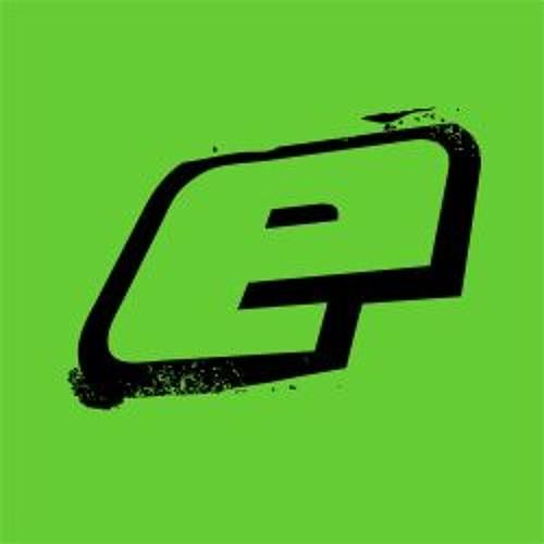 Planet Eclipse - The Zero Edit Podcast's avatar