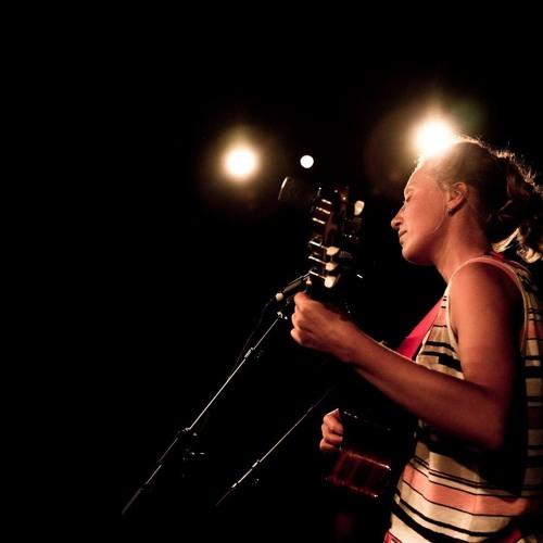 Catrina Davies Songs's avatar