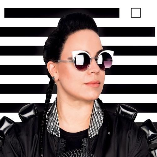 Debbie Tebbs's avatar